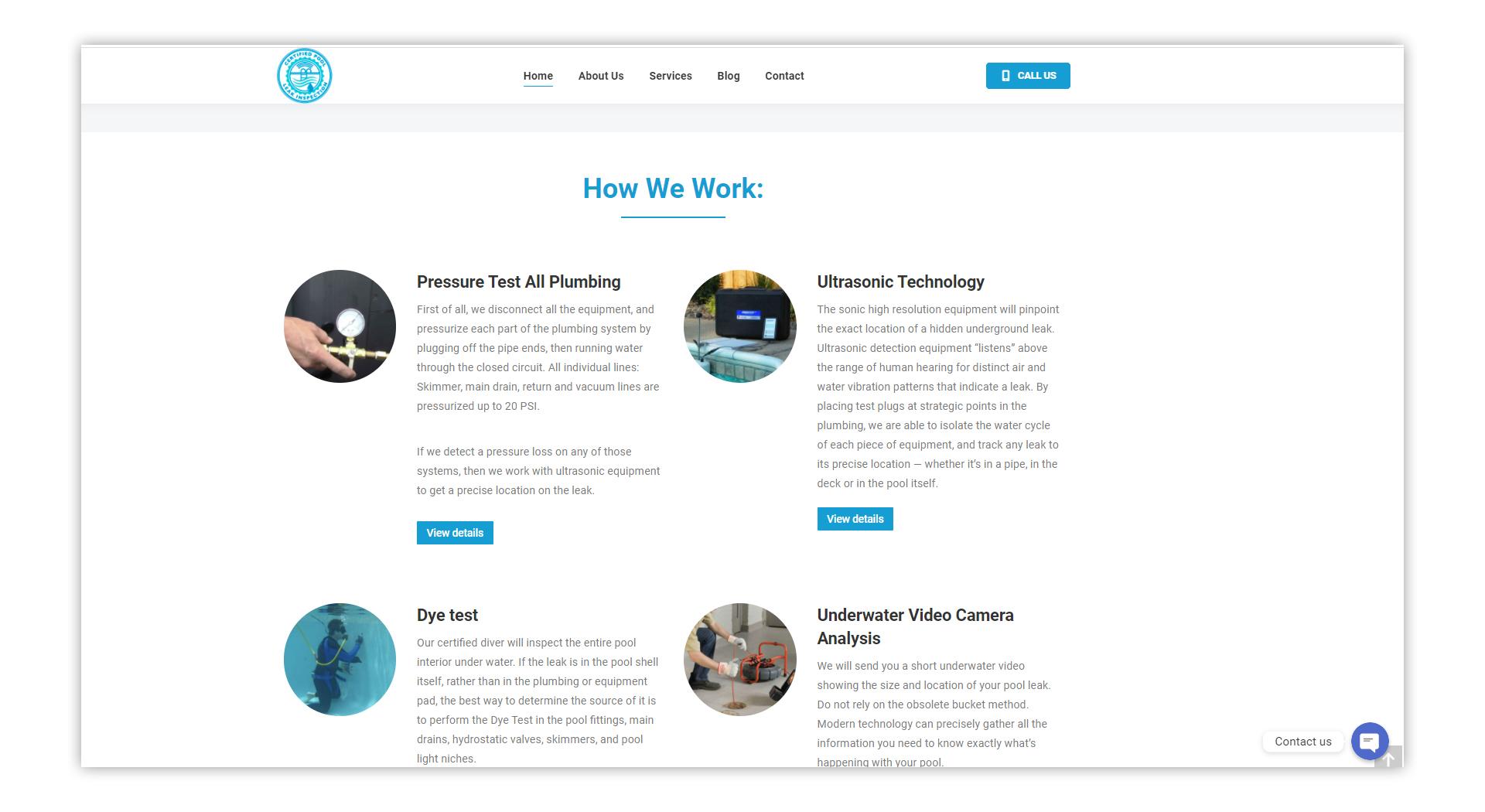 Certified-Leak-Inspection---Site-2