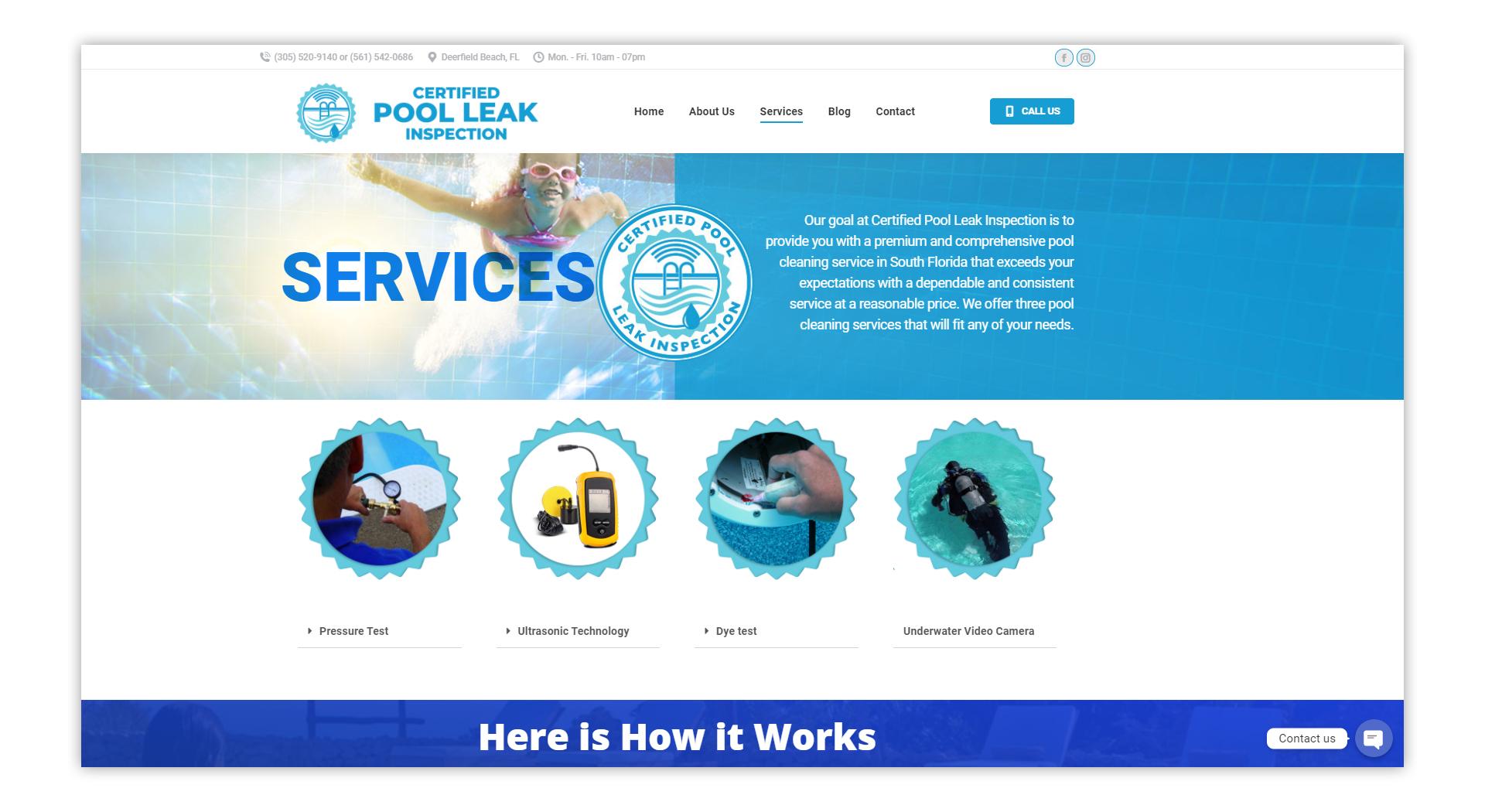 Certified-Leak-Inspection---Site-4