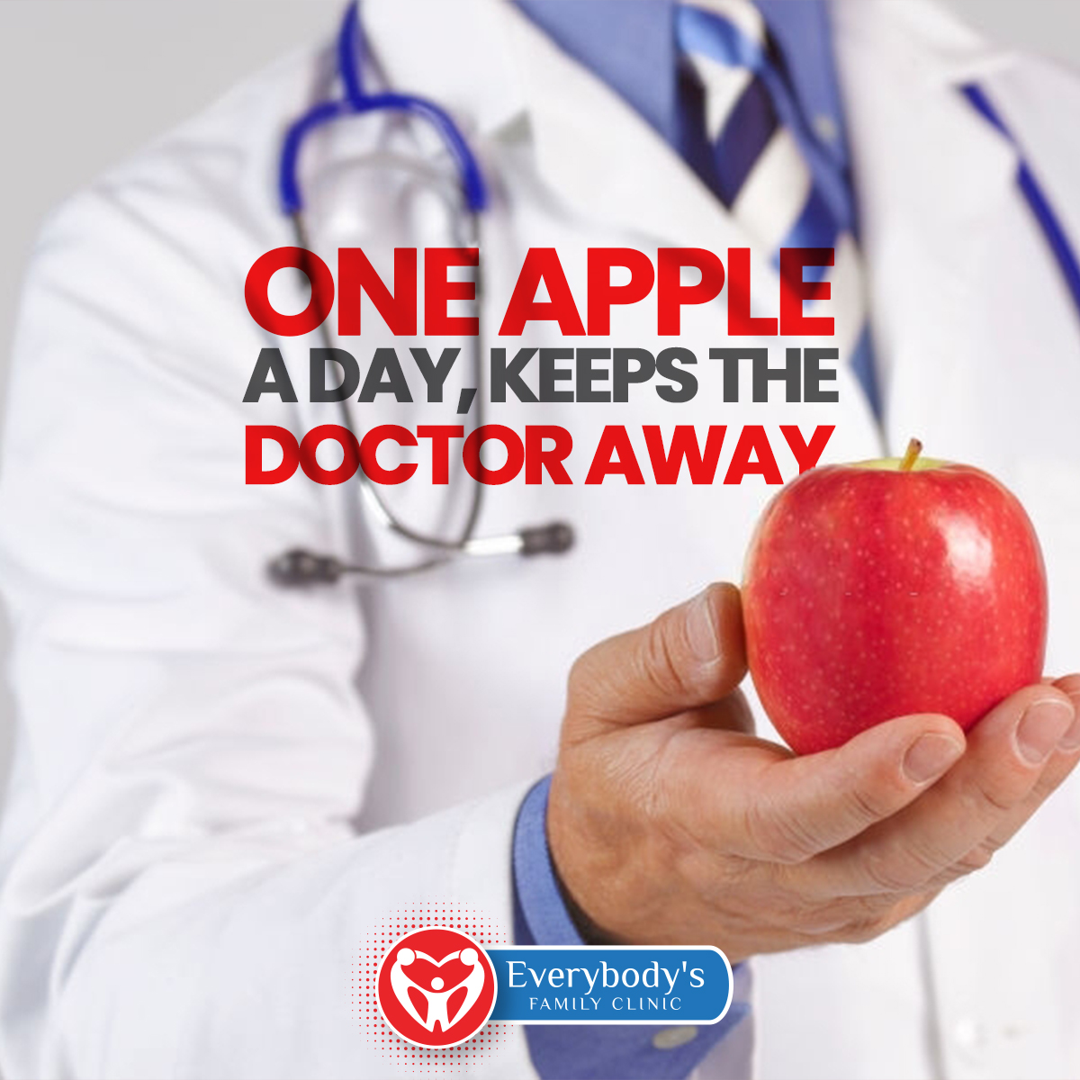 03-18---Everrybody-Fa-mily-Clinic---One-Apple3