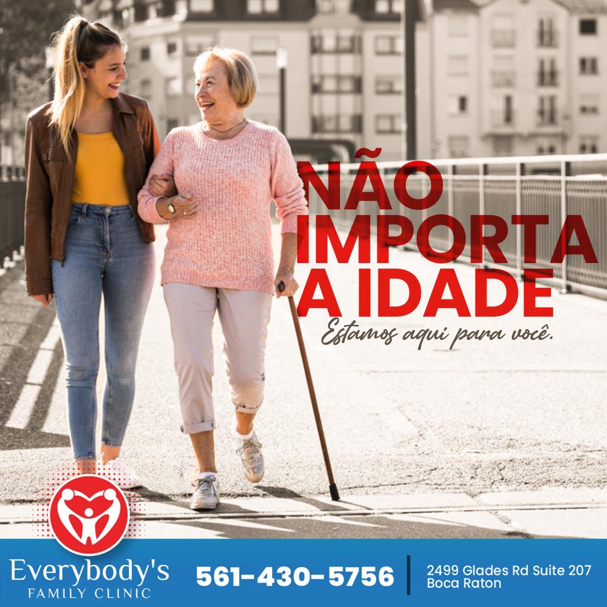 03-25---EB-Family-Clinic---Não-importa-a-idade.-Estamos-aqui-para-você