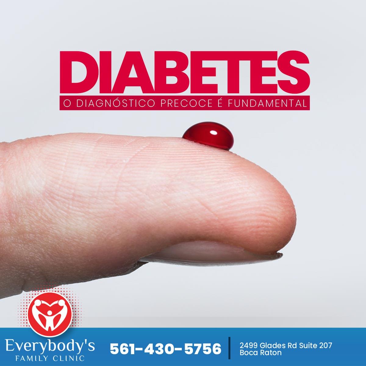 04-05--EB-Family-Clinic----Diabetes