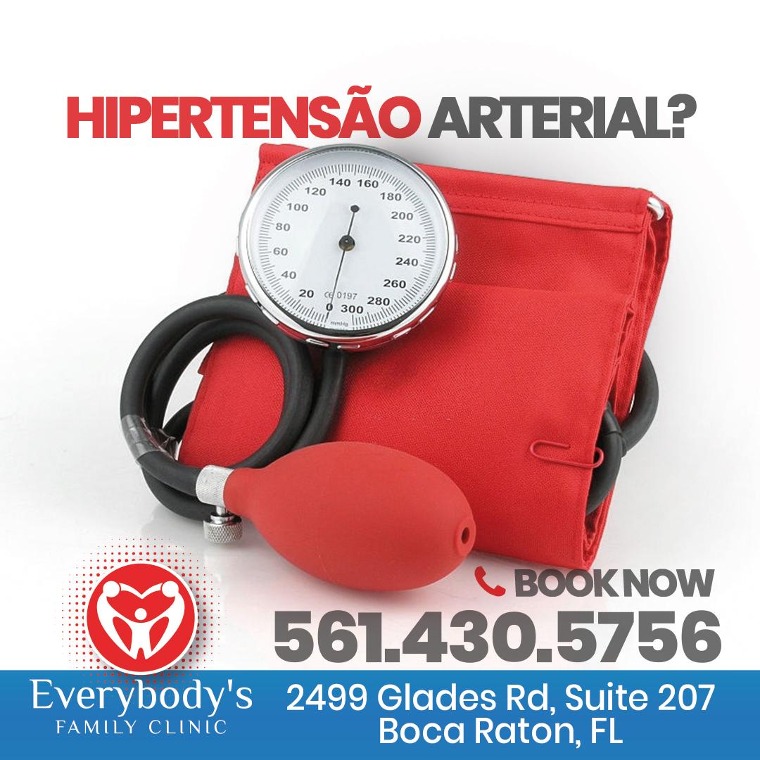 04-05---Everrybody-Fa-mily-Clinic---Hipertensão