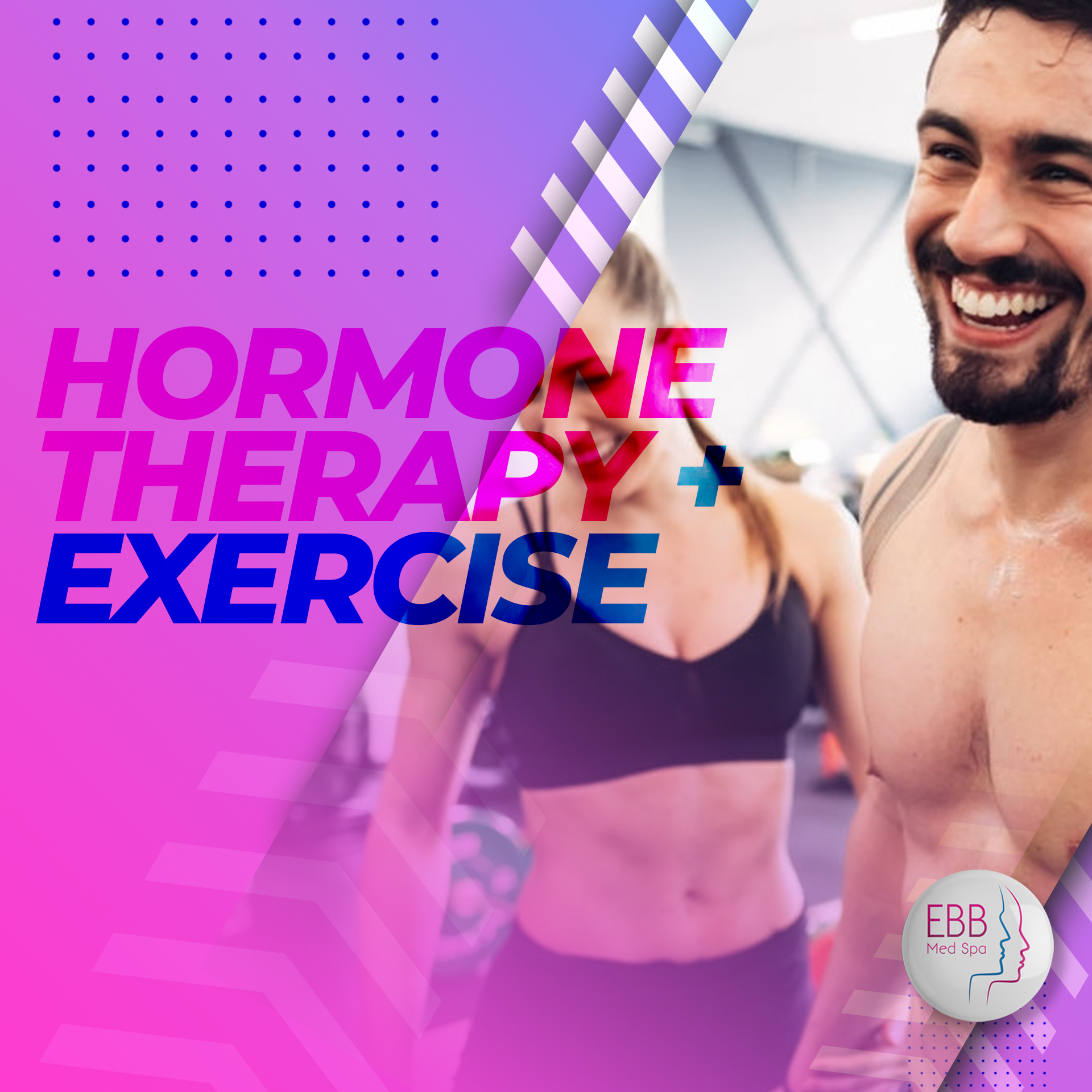 04-07-EBB-M-ED-SPA---Hormone-Therapy-+-Exercise-2