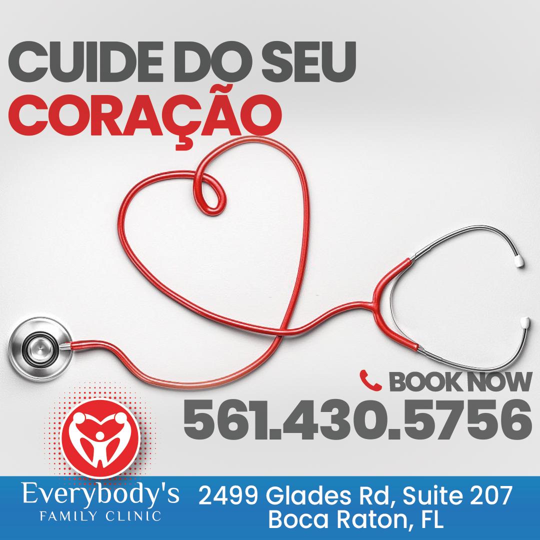 04-08--Everrybody-Fa-mily-Clinic---Cuide-de-Seu-coração