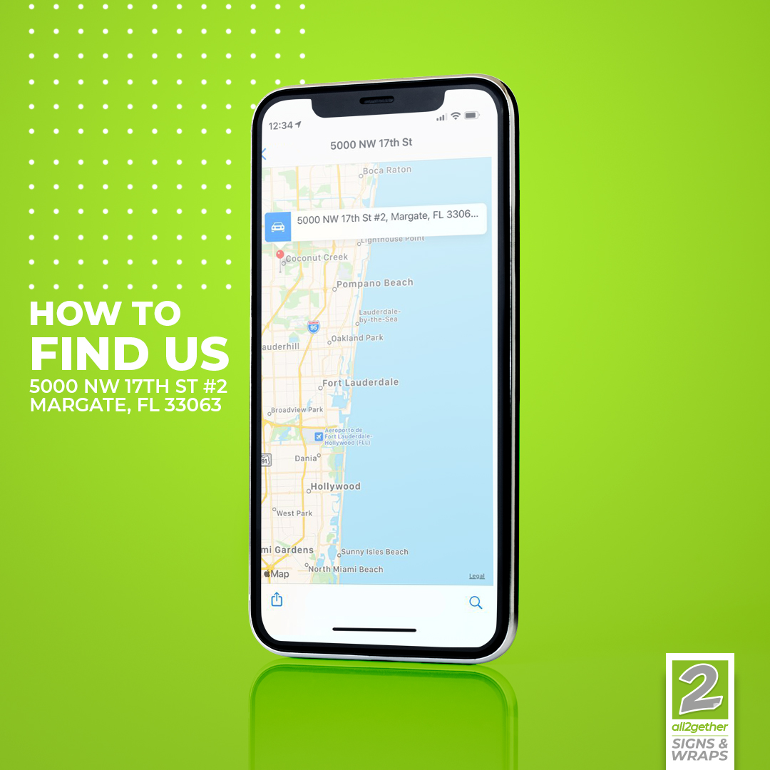 04-21-ALL2---how-to-find-us