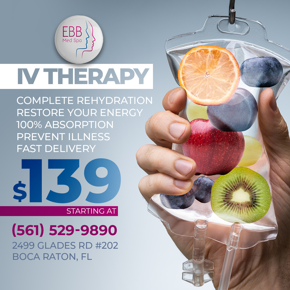iv-therapy-2