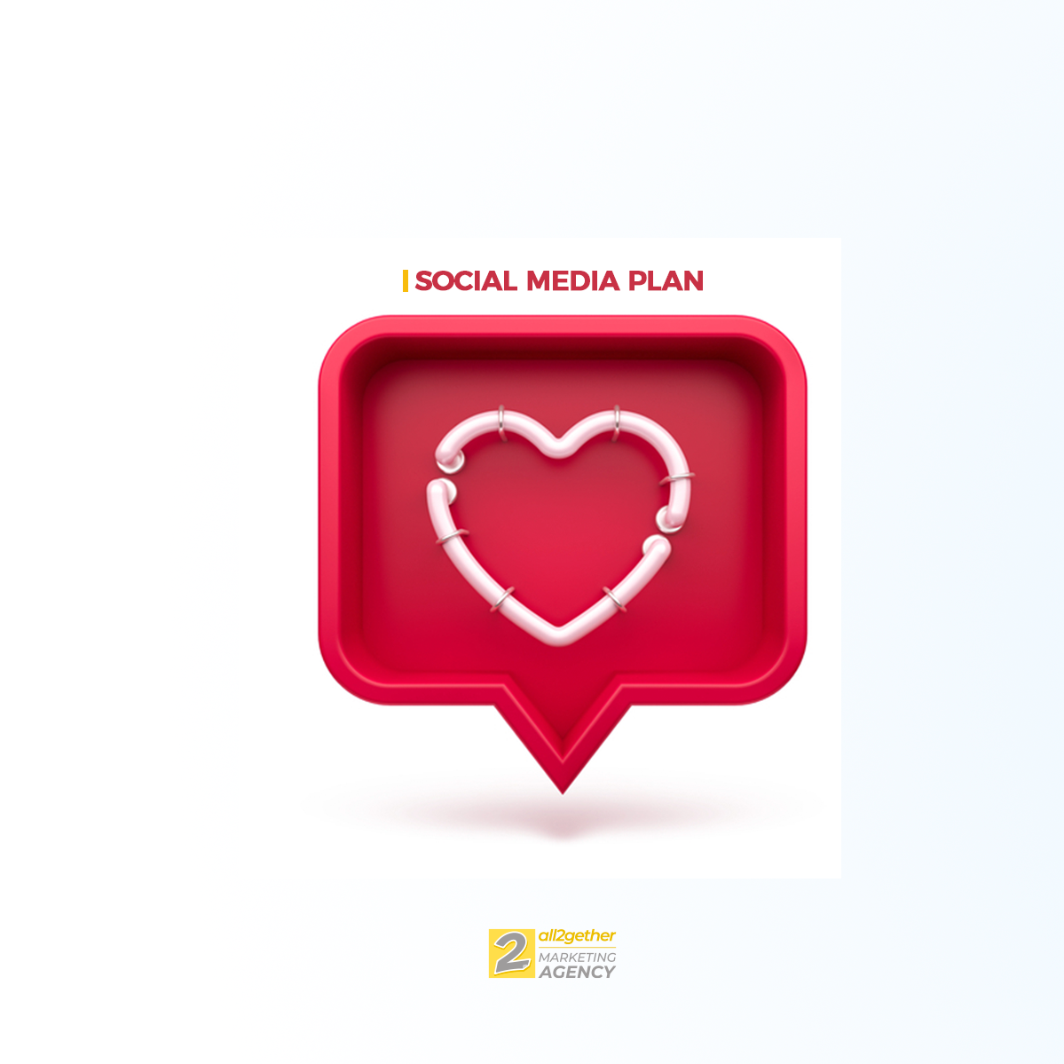 05-11--All2MKT---social-media-plan-trio_03
