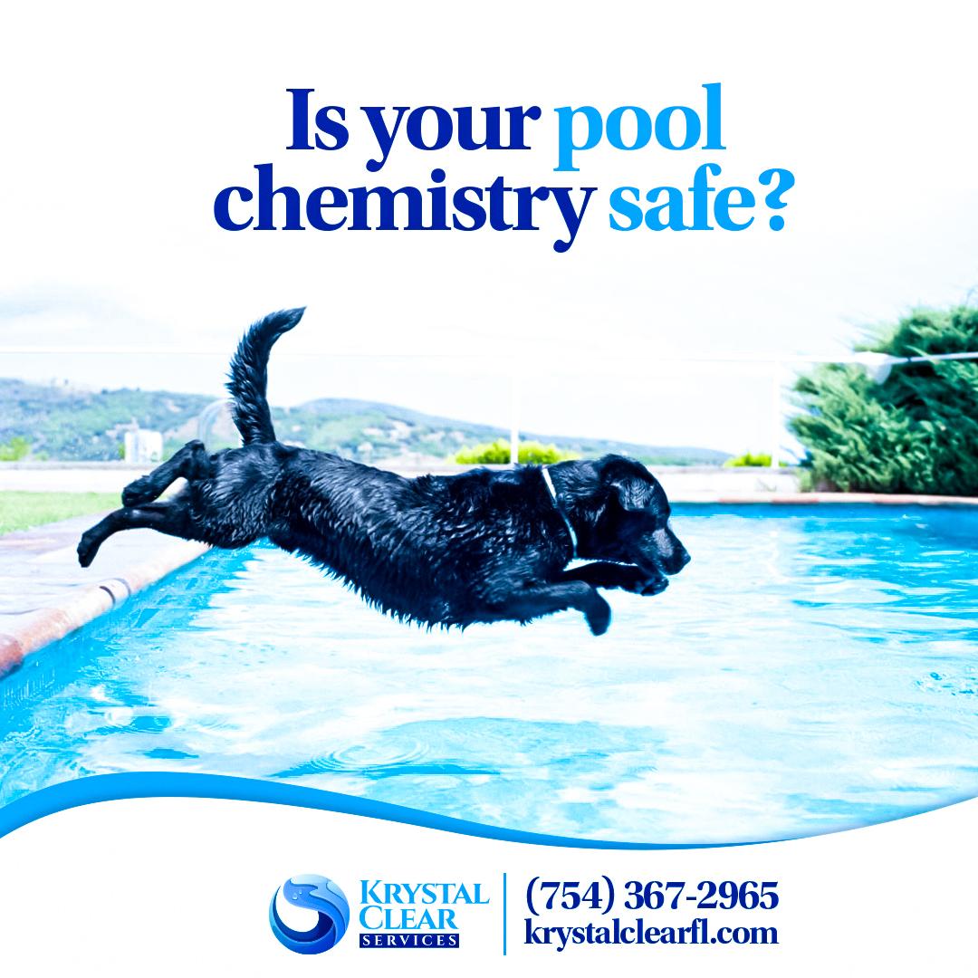 06-09--krystal-Is-your-pool-chemistry-safe