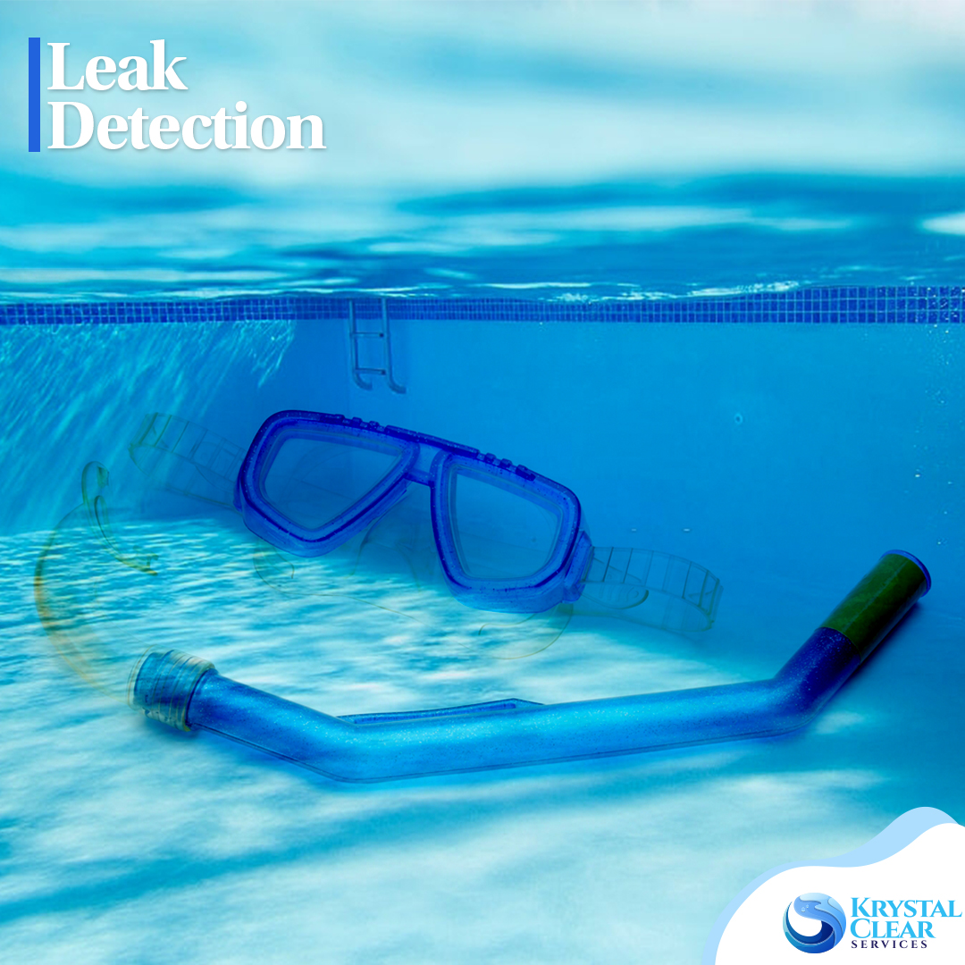 06-09--krystal---Leak-Detection